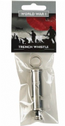 WW1 Trench Whistle